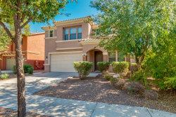 Photo of 3417 E Bartlett Drive, Gilbert, AZ 85234 (MLS # 5981581)