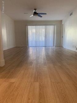 Photo of 6480 N 82nd Street, Unit 1130, Scottsdale, AZ 85250 (MLS # 5981585)