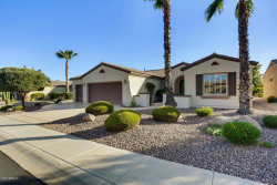 Photo of 16763 W Cathedral Rock Court, Surprise, AZ 85387 (MLS # 5981590)