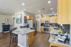 Photo of 4142 E Megan Street, Gilbert, AZ 85295 (MLS # 5981594)