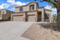 Photo of 22026 W Kimberly Drive, Buckeye, AZ 85326 (MLS # 5981596)