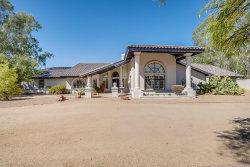 Photo of 8290 E Sutton Drive, Scottsdale, AZ 85260 (MLS # 5981598)