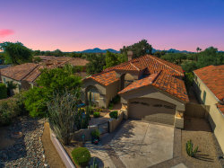 Photo of 17220 N 79th Street, Scottsdale, AZ 85255 (MLS # 5981600)
