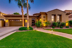 Photo of 3249 E Goldfinch Way, Chandler, AZ 85286 (MLS # 5981602)
