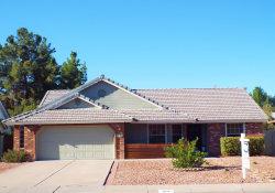 Photo of 914 E Encinas Avenue, Gilbert, AZ 85234 (MLS # 5981611)