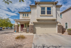 Photo of 1214 S 121st Drive, Avondale, AZ 85323 (MLS # 5981615)