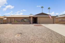 Photo of 8401 N 51st Drive, Glendale, AZ 85302 (MLS # 5981620)