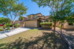 Photo of 117 W Grey Stone Street, San Tan Valley, AZ 85143 (MLS # 5981624)