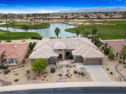 Photo of 19324 N Coronado Ridge Drive, Surprise, AZ 85387 (MLS # 5981626)