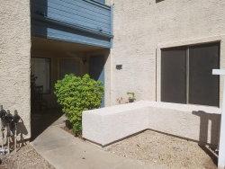 Photo of 9419 N 59th Avenue, Unit 138, Glendale, AZ 85302 (MLS # 5981628)