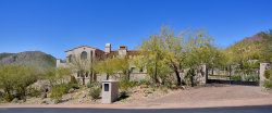 Photo of 11148 E Feathersong Lane, Scottsdale, AZ 85255 (MLS # 5981631)