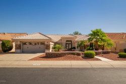 Photo of 14329 W Gunsight Drive, Sun City West, AZ 85375 (MLS # 5981635)