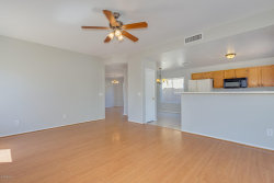 Photo of 7518 W Turquoise Avenue, Peoria, AZ 85345 (MLS # 5981639)