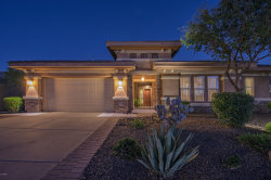 Photo of 30455 N 126th Drive, Peoria, AZ 85383 (MLS # 5981646)