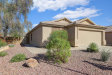 Photo of 16821 N 114th Drive, Surprise, AZ 85378 (MLS # 5981653)