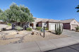 Photo of 18177 N Estrella Vista Drive, Surprise, AZ 85374 (MLS # 5981666)