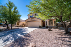 Photo of 195 W Dexter Way, San Tan Valley, AZ 85143 (MLS # 5981671)
