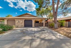 Photo of 1907 E Intrepid Avenue, Mesa, AZ 85204 (MLS # 5981684)
