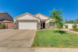 Photo of 20488 E Bronco Drive, Queen Creek, AZ 85142 (MLS # 5981686)