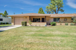 Photo of 9814 W Shasta Drive, Sun City, AZ 85351 (MLS # 5981688)