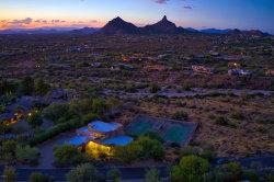 Photo of 10432 E Pinnacle Peak Road, Scottsdale, AZ 85255 (MLS # 5981691)