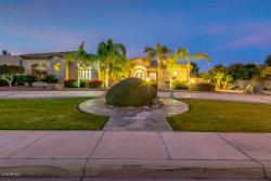 Photo of 2634 E Rawhide Street, Gilbert, AZ 85296 (MLS # 5981695)