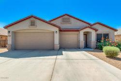 Photo of 5625 E Athena Road, Florence, AZ 85132 (MLS # 5981703)