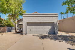 Photo of 1730 E Morelos Street, Chandler, AZ 85225 (MLS # 5981707)