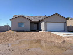 Photo of 5623 E Santa Clara Drive, San Tan Valley, AZ 85140 (MLS # 5981714)