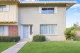 Photo of 4155 S Mill Avenue, Tempe, AZ 85282 (MLS # 5981716)