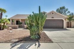 Photo of 4449 W Topeka Drive, Glendale, AZ 85308 (MLS # 5981723)