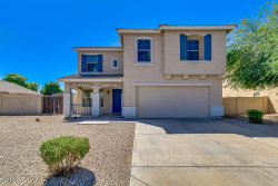Photo of 1173 E Heather Drive, San Tan Valley, AZ 85140 (MLS # 5981734)