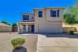Photo of 1173 E Heather Drive, San Tan Valley, AZ 85140 (MLS # 5981734)