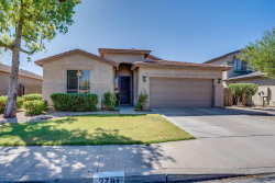 Photo of 2781 E Tyson Street, Chandler, AZ 85225 (MLS # 5981749)