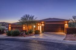 Photo of 16211 E Ridgeline Drive, Fountain Hills, AZ 85268 (MLS # 5981752)