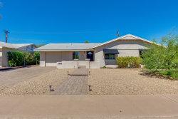 Photo of 6940 E Hubbell Street, Scottsdale, AZ 85257 (MLS # 5981756)