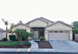 Photo of 1013 N Kirby Street, Gilbert, AZ 85234 (MLS # 5981763)
