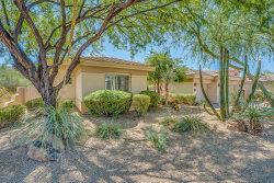 Photo of 7783 E Fledgling Drive, Scottsdale, AZ 85255 (MLS # 5981772)