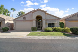 Photo of 14586 W Moccasin Trail, Surprise, AZ 85374 (MLS # 5981783)
