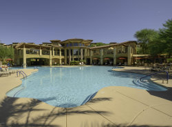 Photo of 5350 E Deer Valley Drive, Unit 2411, Phoenix, AZ 85054 (MLS # 5981808)