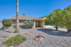 Photo of 3522 W Villa Rita Drive, Glendale, AZ 85308 (MLS # 5981817)