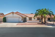 Photo of 2695 Leisure World --, Mesa, AZ 85206 (MLS # 5981824)