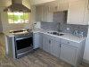 Photo of 721 E Montebello Avenue, Unit 203, Phoenix, AZ 85014 (MLS # 5981826)