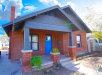 Photo of 1431 E Mckinley Street, Phoenix, AZ 85006 (MLS # 5981833)
