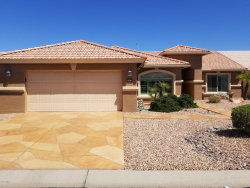 Photo of 14870 W Piccadilly Road, Goodyear, AZ 85395 (MLS # 5981837)