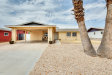 Photo of 1212 W Muriel Drive, Phoenix, AZ 85023 (MLS # 5981840)