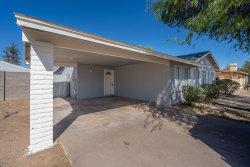Photo of 932 W Fordham Drive, Tempe, AZ 85283 (MLS # 5981842)