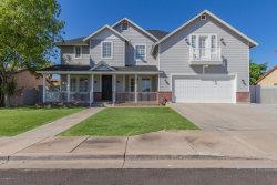 Photo of 5344 E Catalina Avenue, Mesa, AZ 85206 (MLS # 5981846)