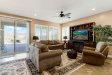 Photo of 16743 S 181st Drive, Goodyear, AZ 85338 (MLS # 5981848)