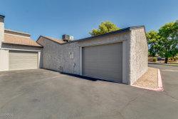 Photo of 260 E Ponderosa Lane, Phoenix, AZ 85022 (MLS # 5981851)